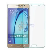 Tempered-Glass-For-Samsung-Galaxy-J7-On7-G610-Clear-Series-TG-J7ON7