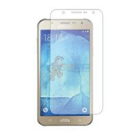 Tempered-Glass-For-Samsung-Galaxy-J7-Prime-Clear-Series-TG-J7-Prime