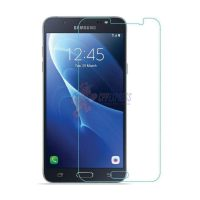 Tempered-Glass-For-Samsung-Galaxy-J710-Clear-Series-TG-J710