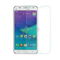 Tempered-Glass-For-Samsung-Galaxy-J72015-Clear-Series-TG-J72015