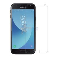 Tempered-Glass-For-Samsung-Galaxy-J730-Clear-Series-TG-J730PRO