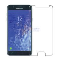 Tempered-Glass-For-Samsung-Galaxy-J737-Clear-Series-TG-J737