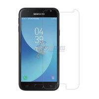 Tempered-Glass-For-Samsung-J3-Clear-Series-TG-J3
