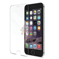 Tempered-Glass-For-iPhone-7-Plus-Clear-Series-TG-IP7P-BULK