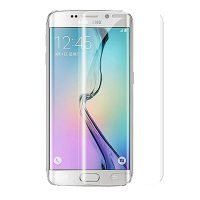 UV-LIGHT-LIQUID-TEMPERED-GLASS-FOR-SAMSUNG-GALAXY-S6-EDGE-3D-CURVED-CASE-FRIENDLY-CLEAR-SERIES