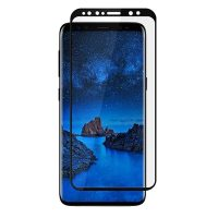 UV-LIGHT-LIQUID-TEMPERED-GLASS-FOR-SAMSUNG-GALAXY-S9-3D-CURVED-CASE-FRIENDLY-CLEAR-SERIES