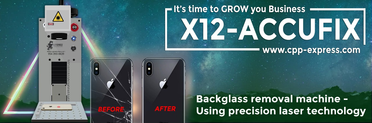 x12-accufix-backglass-repair-machine-by-cell-phone-parts-express