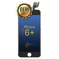 iPhone-6-Plus-OEM-LCD-Assembly-Black-OEM-I6PLCD-BLK