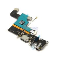 iPhone-6S-Audio-Jack-Volume-and-Mute-Switch-Flex-Cable-I6SVFC