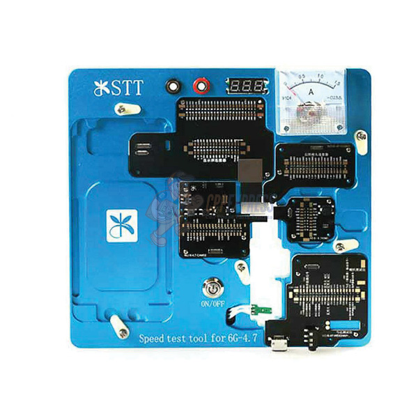 iPhone-6S-Mother-Board-Tester-I6S-MBT