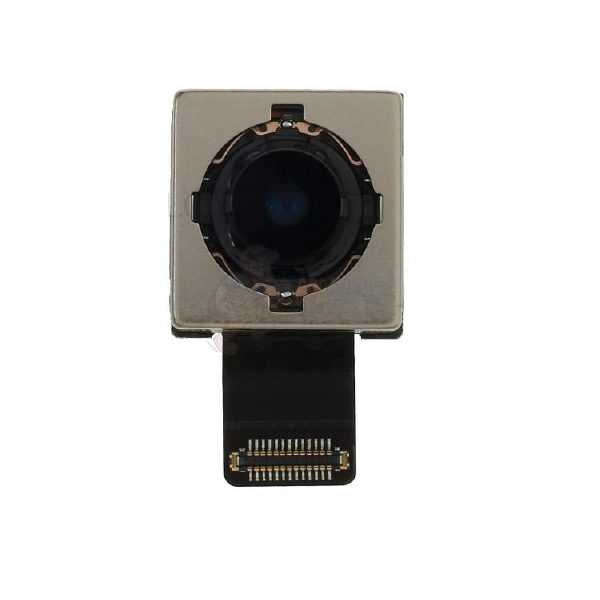 iPhone-XR-Back-Rear-Main-Camera-Replacement-IXRBCAM