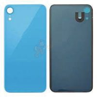 iPhone-XR-Glass-Back-Door-Perfect-Fit-Premium-Back-Glass-Blue-IXRBCK-BLU