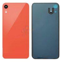 iPhone-XR-Glass-Back-Door-Perfect-Fit-Premium-Back-Glass-Orange-IXRBCK-ORG