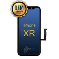 iPhone-XR-OEM-LCD-Screen-Assembly-Black-OEMIXR-LCD