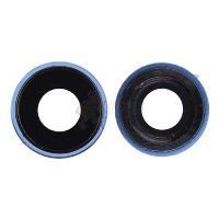 iPhone-XR-Rear-Back-Camera-Lens-Glass-Bezel-Blue-IXR-BCL-BLU