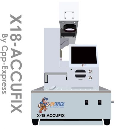 x18-accufix-all-in-one-laser-machine
