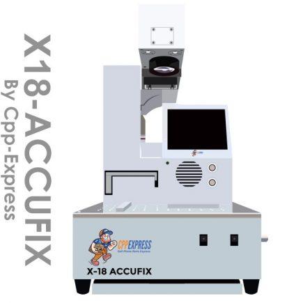 x18-accufix-all-in-one-laser-machine