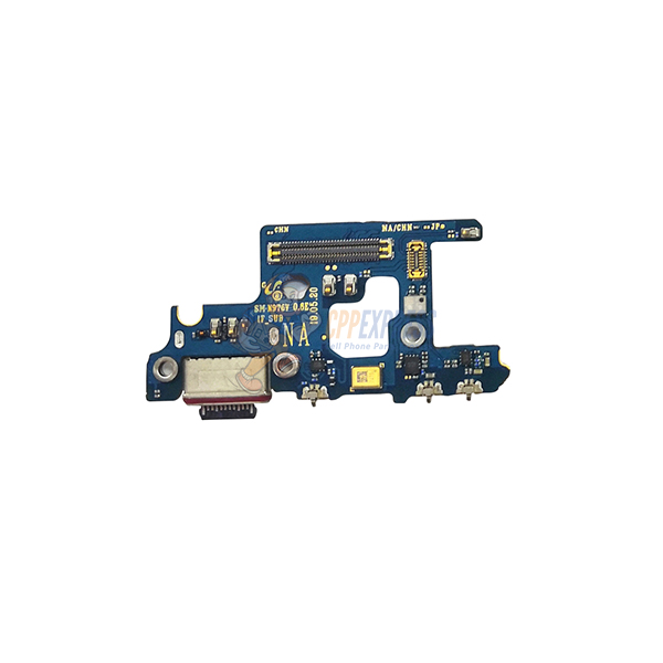 For iPad USB Charging Port Dock Connector Flex Cable Replacement Pro//Air//Mini Ln
